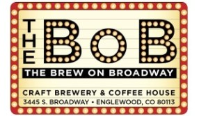 brew-on-broadway