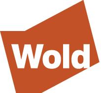wold-logo